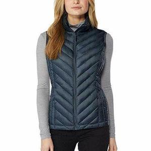 32 DEGREES Womens Packable Vest B